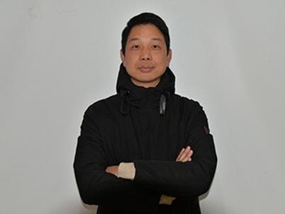 欧金忠(绰号:小欧)