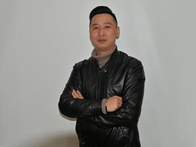朱强(小强)