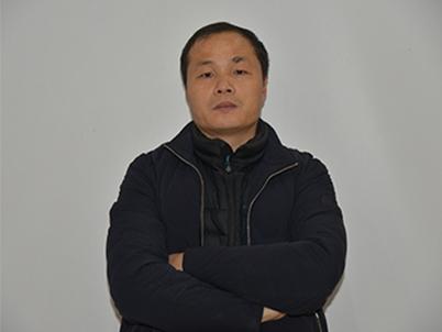 田庆森(绰号:三木)