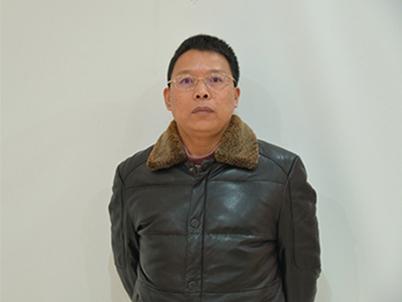 田夏清(田工):技术总经理